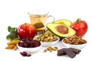varios-antioxidantes